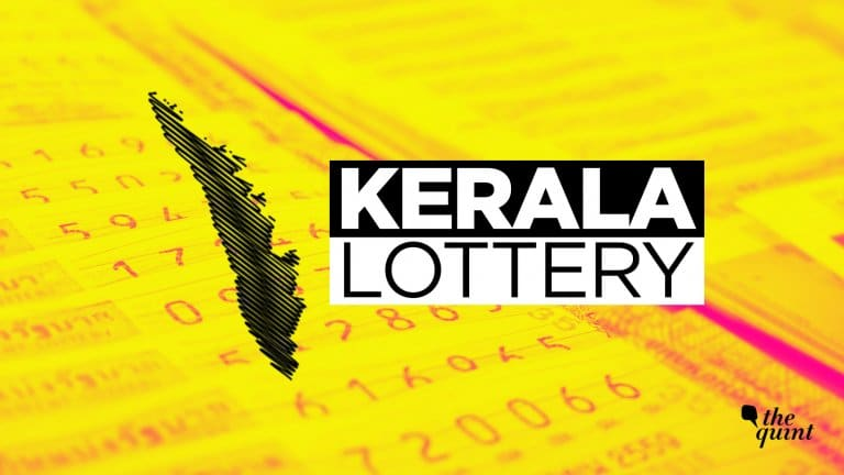 Kerala Lottery online lottery india