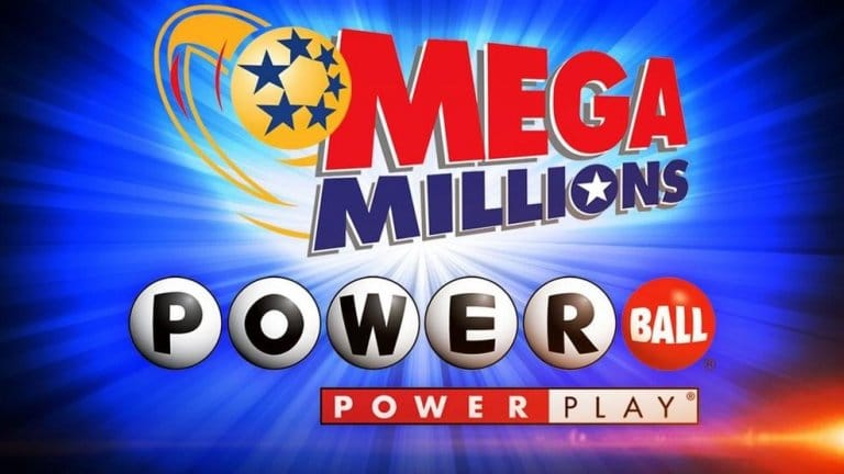 Powerball Lottery image online lottery india