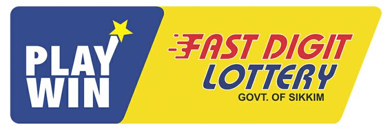 PlayWin Lottery Sikkim