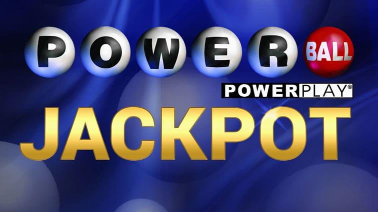 lottery jackpot image