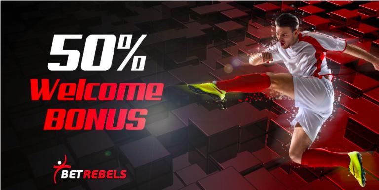 betrebels bonus info