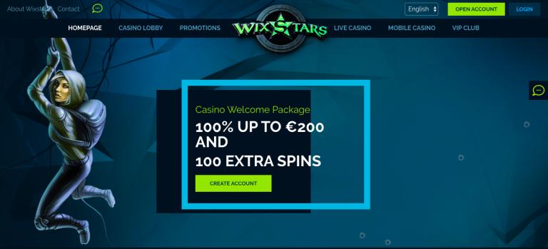 Free spin casino no deposit bonus 2020